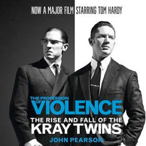 Craze for the Krays